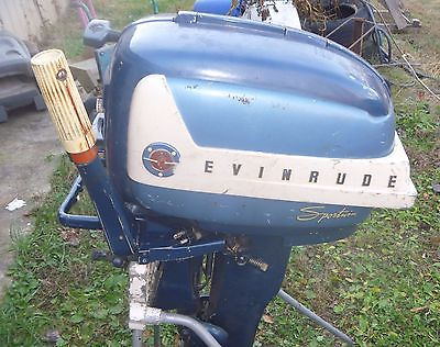 Mariner 10 hp outboard manual youtube premium array evinrude 10 hp 1958 model 10016 10017 outboard boat motor repair rh outboard boat fandeluxe Gallery