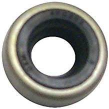 18-2035 Sierra International 18-2035 Marine Oil Seal