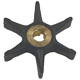 18-3001 Sierra Impeller
