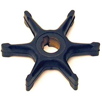 18-3002 Sierrra Impeller