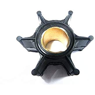 18-3050 Sierra Impeller
