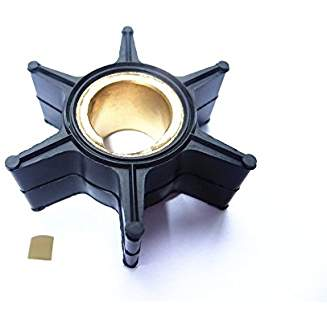 18-3051 Sierra Impeller