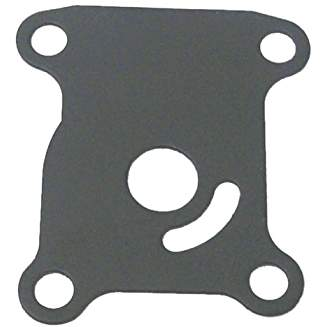 18-3178 Impeller Wear Plate