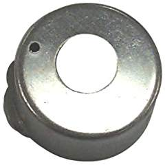 18-3179 Sierra Water Pump Cup