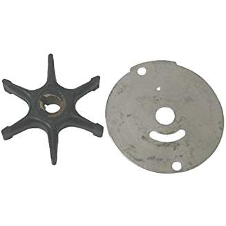 18-3201 Sierra Impeller Repair Kit