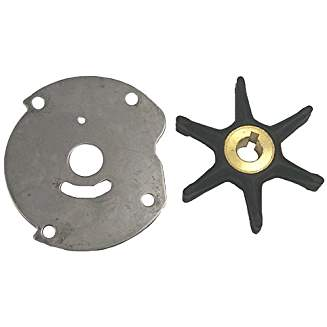18-3202 Sierra Impeller Repair Kit