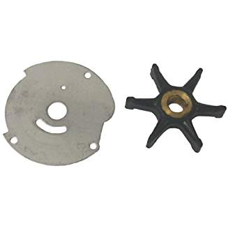 18-3203 Impeller Repair Kit