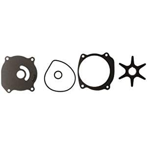 18-3210 Impeller Repair Kit