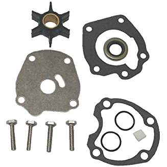 18-3238 Water Pump Repair Kit