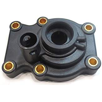 18-3367 Water Pump Housing