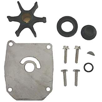 18-3376 Water Pump Repair Kit