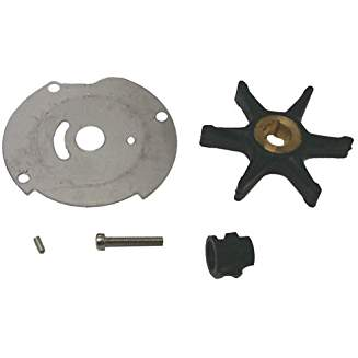 18-3377 Sierra Impeller Water Pump Repair Kit