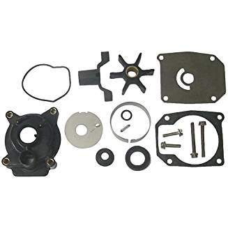 18-3378 Water Pump Repair Kit