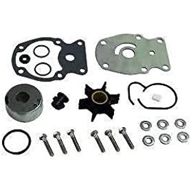 18-3381 Water Pump Repair Kit