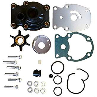 18-3382 Water Pump Repair Kit