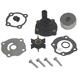 18-3383 Water Pump Repair Kit