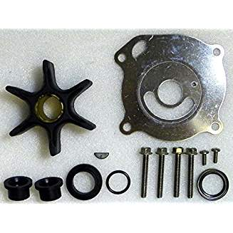 18-3384 Water Pump Repair Kit