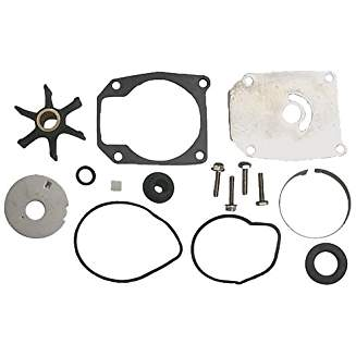18-3385 Water Pump Repair Kit