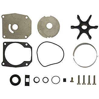 18-3387 Water Pump Repair Kit