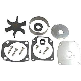 18-3388 Water Pump Repair Kit