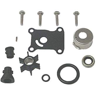 18-3400 Water Pump Repair Kit