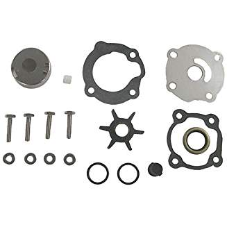 18-3401 Water Pump Repair Kit