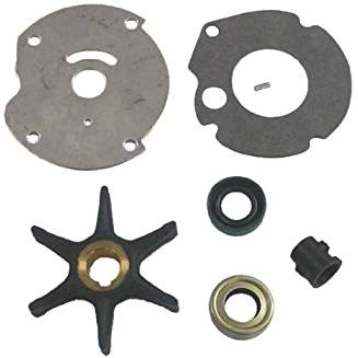 18-3402 Water Pump Repair Kit