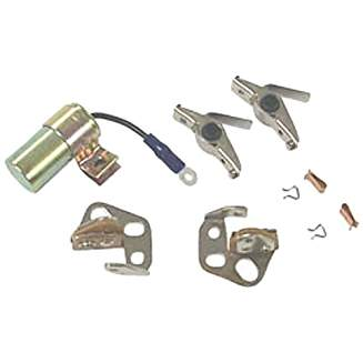 18-5001 Sierra Ignition Tune-Up Kit