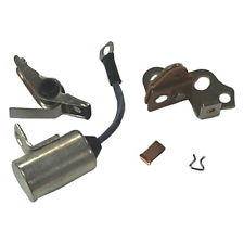 18-5011 Sierra Marine Ignition Tune-Up Kit