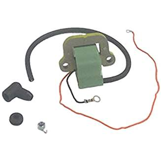 18-5192 Sierra Ignition Coil