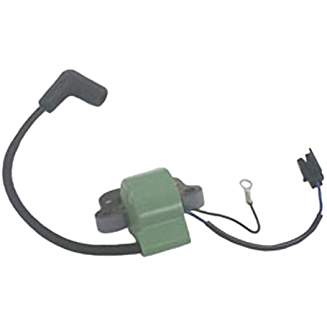 18-5196 Sierra Ignition Coil