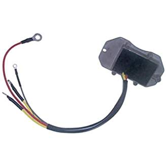 18-5825 Regulator/Rectifier