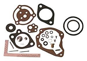 18-7020 Sierra Carburetor Kit