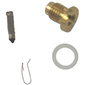 18-7094 Sierra Carburetor Needle and Seat