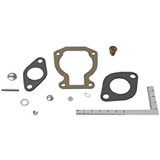 18-7223 Sierra Carb Kit
