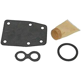 18-7801 Fuel Pump Kit
