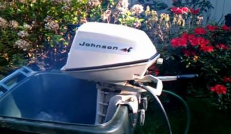 Ld furthermore Maxresdefault furthermore  besides Fff Bee F Eea Ac Grande besides . on johnson outboard motor carburetor
