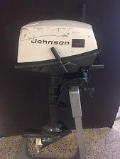 johnson 3 0 hp 1968 model jh 23 jhl 23 jhf 23 jw 23 jwl 23 jwf rh outboard boat motor repair com 1958 Johnson 3 HP Outboard 1958 Johnson 3 HP Outboard