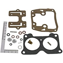 18-7046 Carburetor Kit