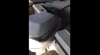 Evinrude/Johnson/OMC 200 HP 1999 Model 200CXEE, 200FCXEE, 200FPLEE, 200FPXE, 200FSLEE, 200PLEE, 200PXEE