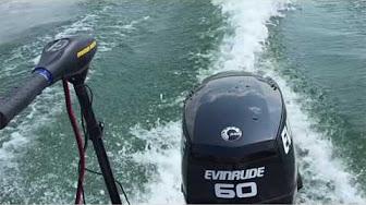 Evinrude / Johnson / OMC / BRP 60 HP 2015 AF Model E60DPLAFA E60DPLAFB E60DSLAFA E60DSLAFB E60DTLAFA E60DTLAFB