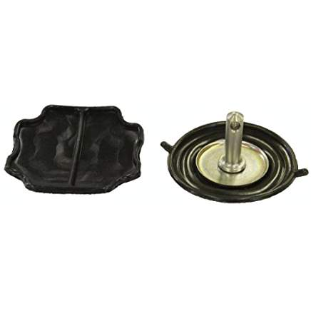 18-3497 Diaphragm Kit