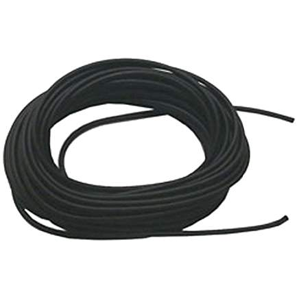 Sierra International 18-8050 Marine Fuel Bleeder Hose, 50 Feet