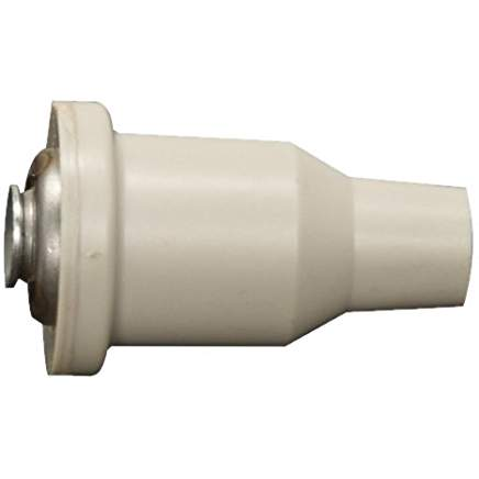 Sierra International 18-3544 Thermostat
