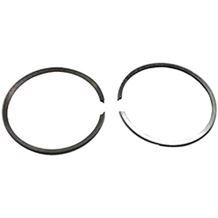 Sierra 18-3910 Piston Ring Set