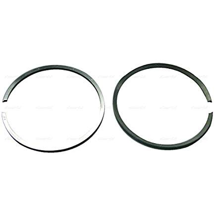 18-3911 PISTON RINGS Johnson/Evinrude