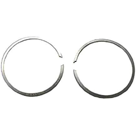 Sierra 18-3912 Piston Rings - Bore 3.030/.030