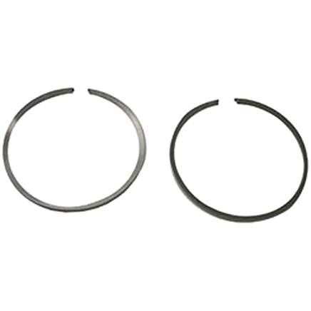 Sierra 18-3913 Piston Ring