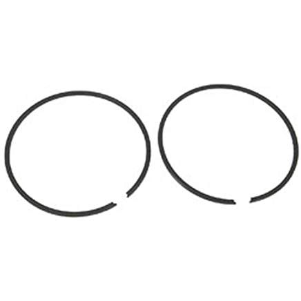 Sierra International 18-3914 Marine Piston Ring for Johnson/Evinrude Outboard Motor