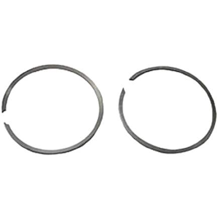 Sierra 18-3915 Piston Rings